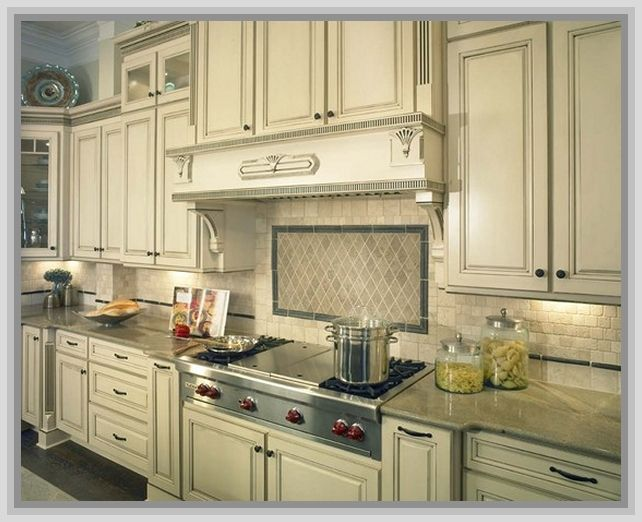 Sherwin Williams Kitchen Cabinet Paint Colors Clasic