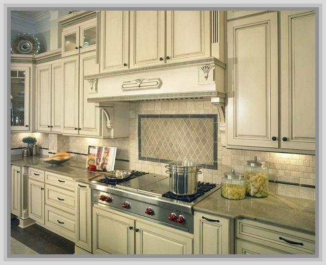 sherwin williams kitchen cabinet paint colors clasic sherwin williams paint kitchen cabinets best kitchen. Interior Design Ideas. Home Design Ideas