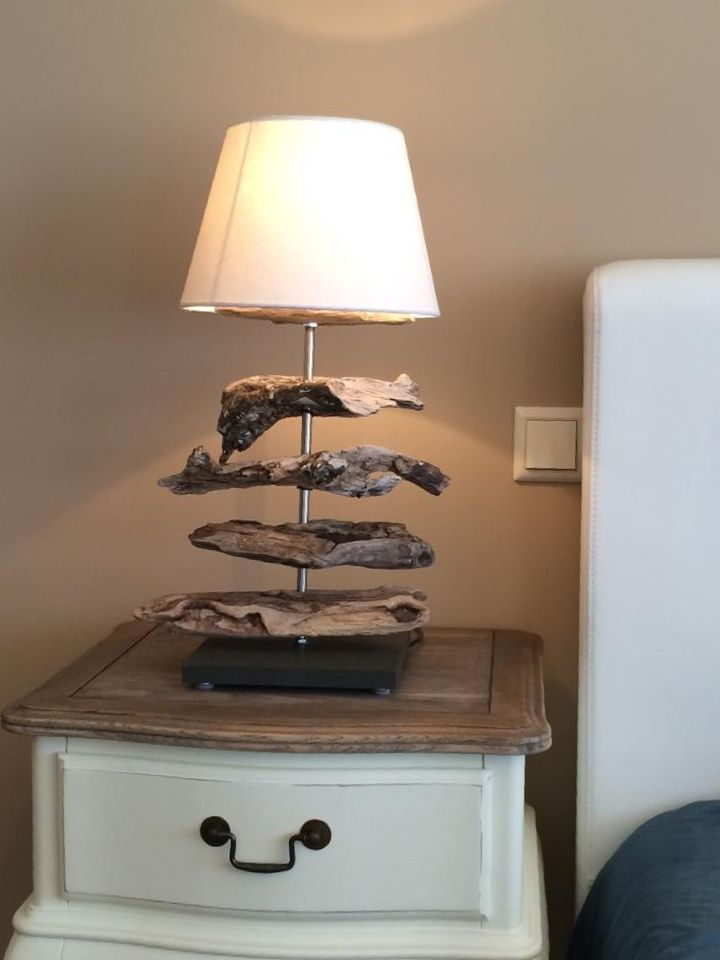 This light and timeless lamp provides a touch of scandinavian style #driftwood #driftwoodart #art #sea #lighting #decor #interiordesign #homedesign #homedecor #interior #decorate #livingroom #treibholz #treibholzlampe #interiorwarrior #homestyle #woodworking #wood #handmade #woodart #woodcraft #almano #интерьер #хэндмейд #nature #stilllife #eco #ecodesign #sea #sunset #photosession #fisheye #treibholz #treibholzlampe #dekoration #treibholzkunst #schwemmholz #tischlampe #diy