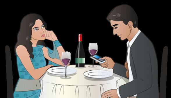social sex dating