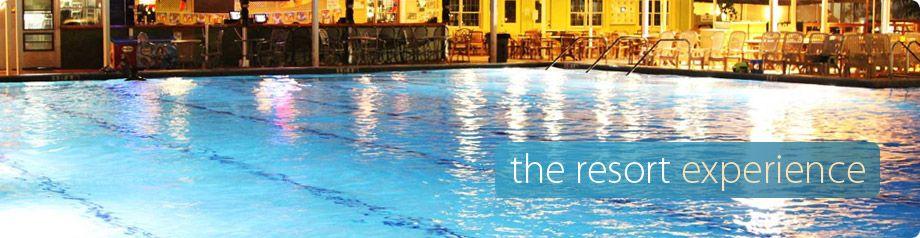 Sun n fun sarasota florida swim lessons and resort fun - Public swimming pools sarasota fl ...