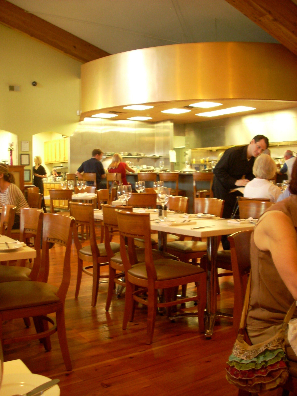 Garfrerick S Cafe Oxford Al My Other Favorite Restaurant