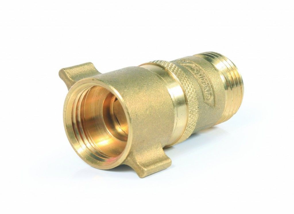 Outdoor Faucet Handle Replacement | Six Planning Tips for Starting a ...
