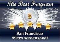 San Francisco 49ers Screensavers Download San Francisco 49ers