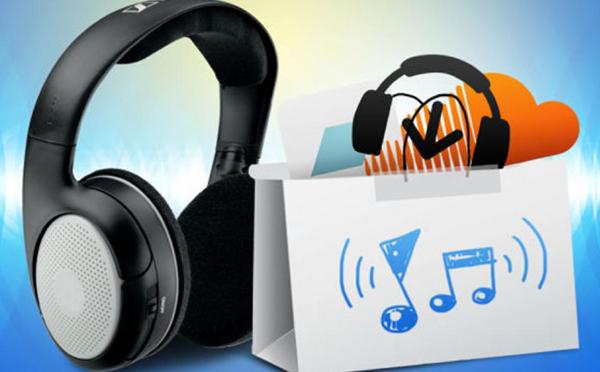 Situs Download Lagu Gratis Noisetrade Bebas Lagu Bajakan