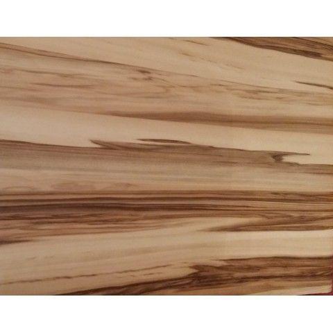 d-c-fix Klebefolie Walnut Baltimore Tobacco Holzmaserung Großmenge - klebefolien f r k che