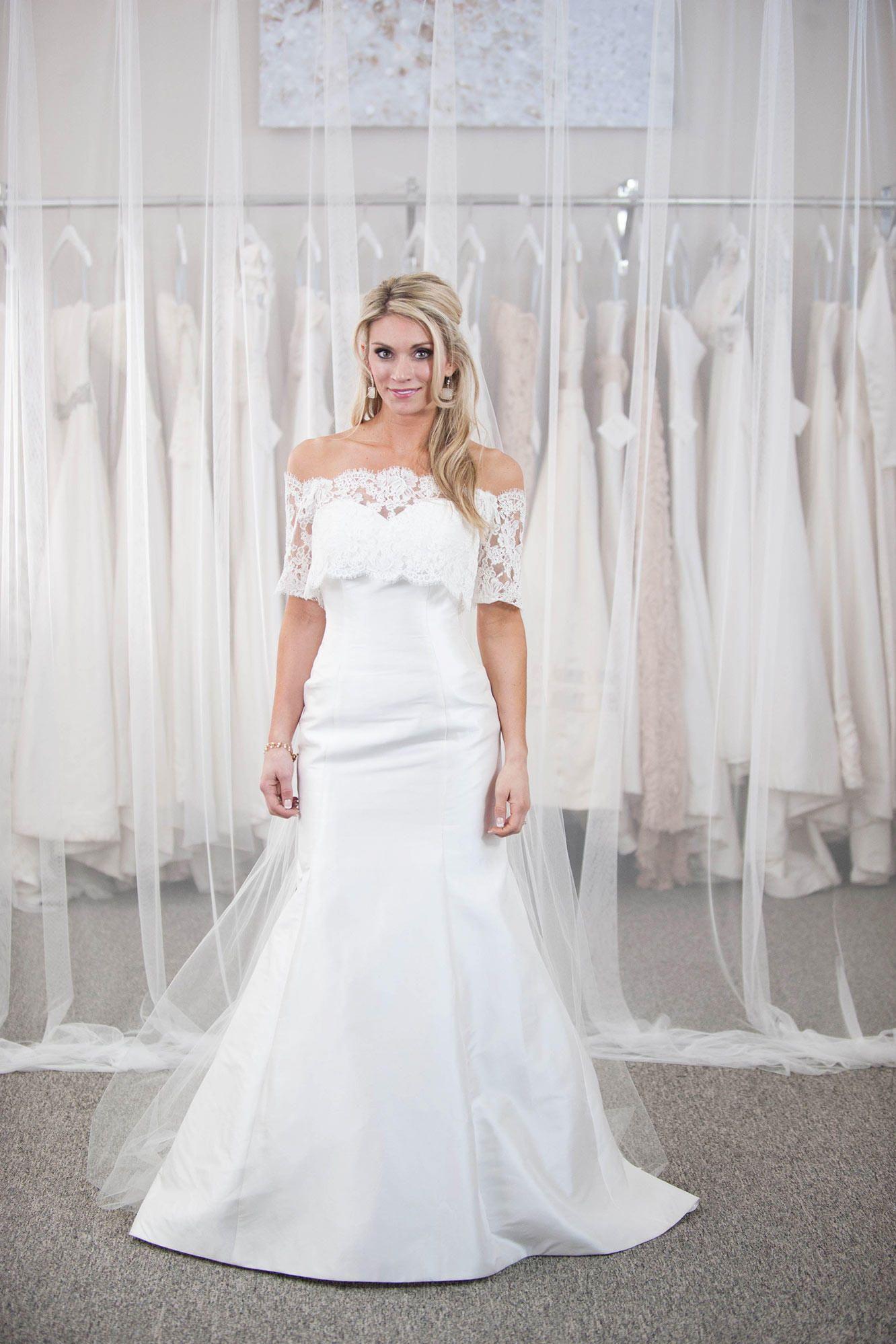 Bride By Design | wedding | Pinterest | Watch full episodes, Full ...