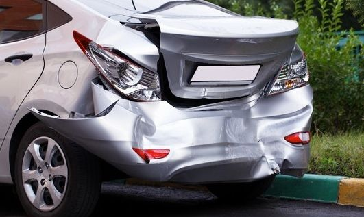 Accident Attorney Portland Or Car Accident Injuries Car Accident Accident Attorney