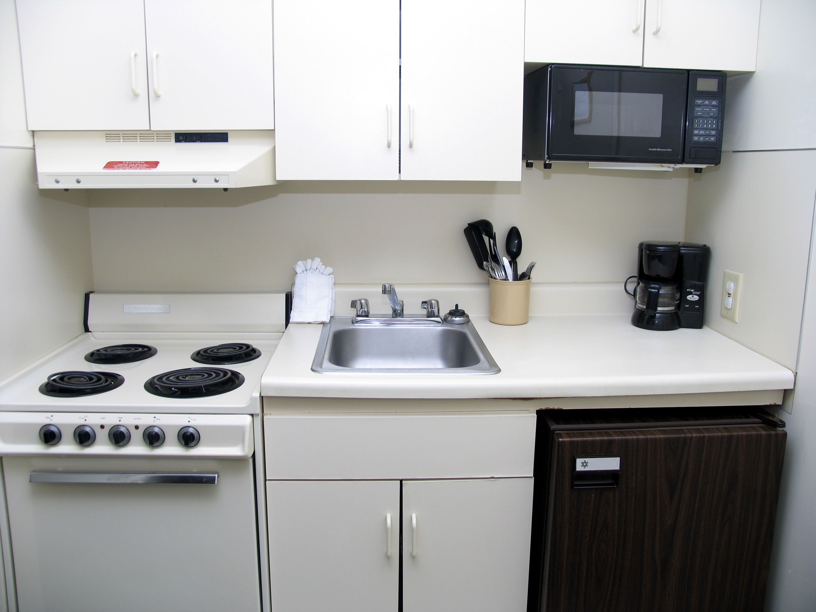 Small Apartment Size Kitchen Appliances | http://radiofreeion.net ...