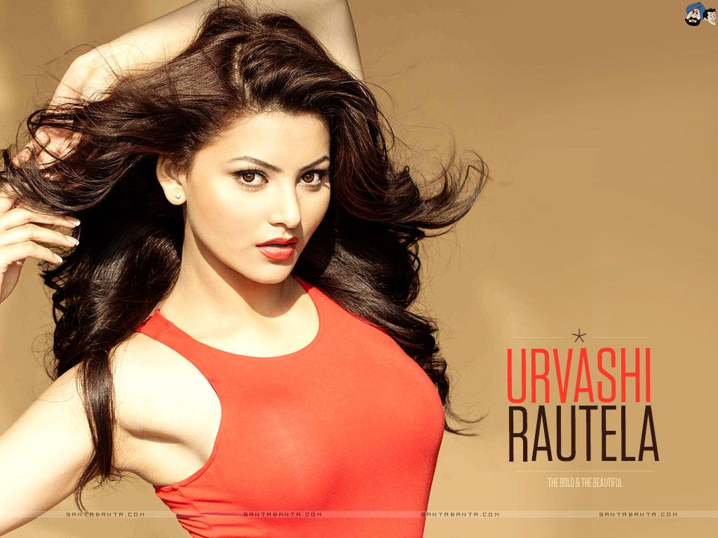 exclusive bollywood actresses hot hd wallpapers, heroine photos