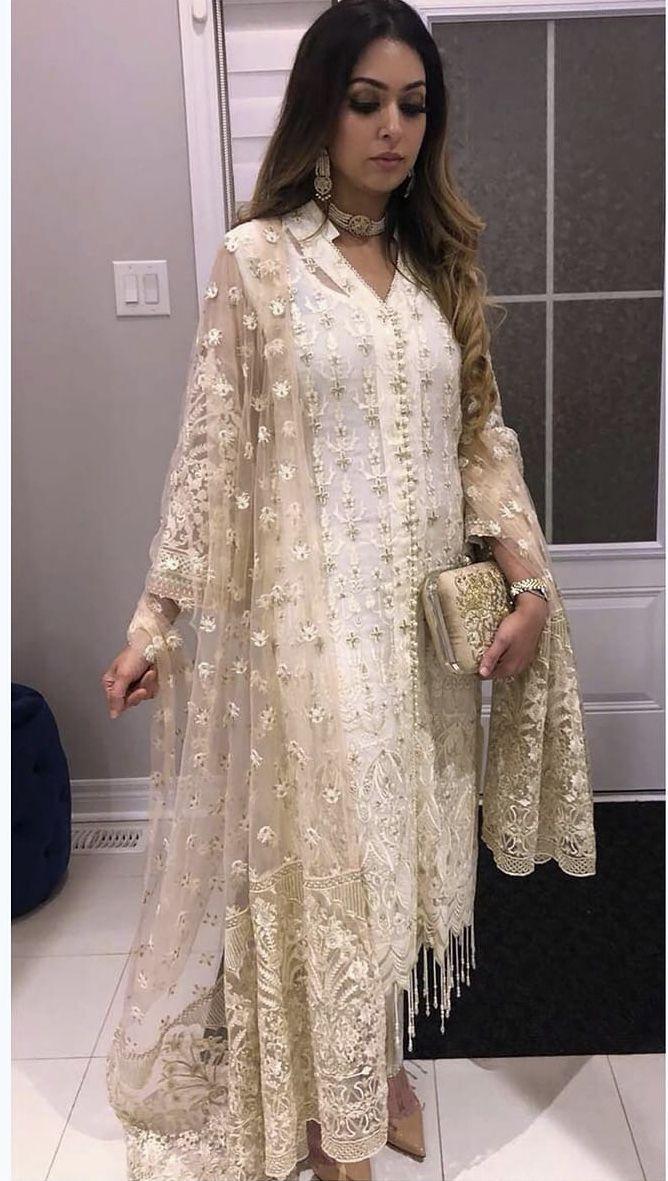 After wedding dress ideas  Post wedding dinner  dawat dress inspo  Post wedding outfit ideas
