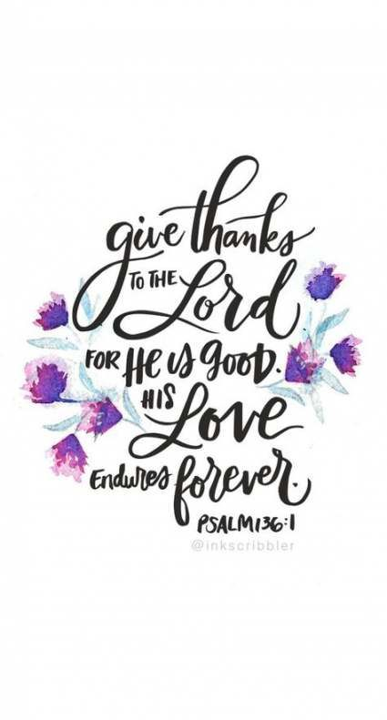Trendy Quotes Calligraphy Christian Life 18 Ideas
