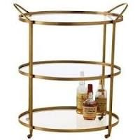 bar cart - Cerca con Google