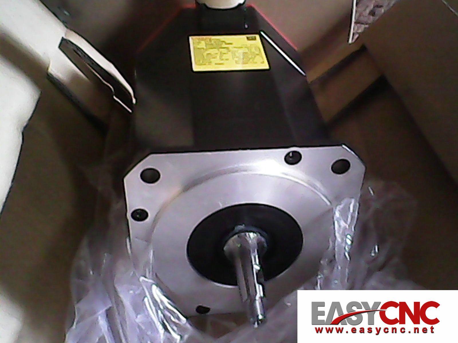 A06B-0082-B403 Motor www.easycnc.net