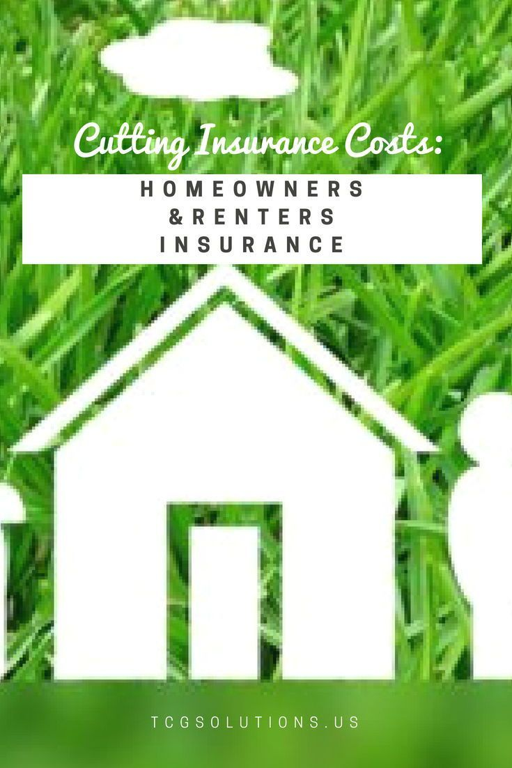 Pin on cutting insurance cost