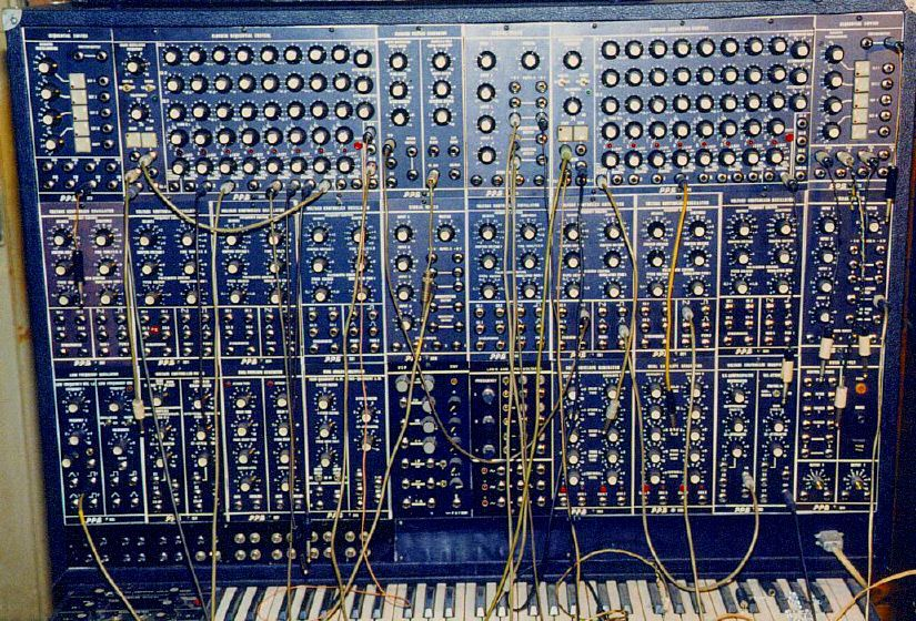 modular synthesizer google search music tech electronic music instruments synthesizer. Black Bedroom Furniture Sets. Home Design Ideas