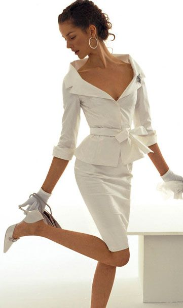 Pin by Klesil Toppin on Church dress   Pinterest   Dressmaker, Bride ...