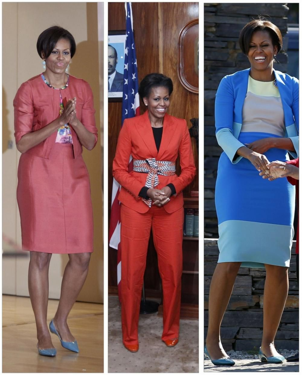 Michelle Obama Style Mr President First Lady Pinterest Michelle Obama Barack Obama