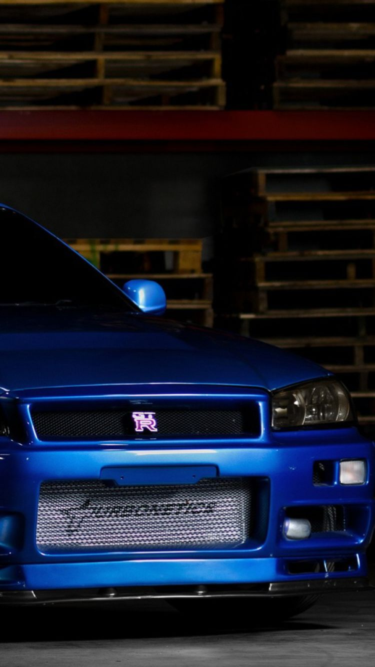 Nissan Skyline Wallpaper Hd Google Search Skyline Pinterest
