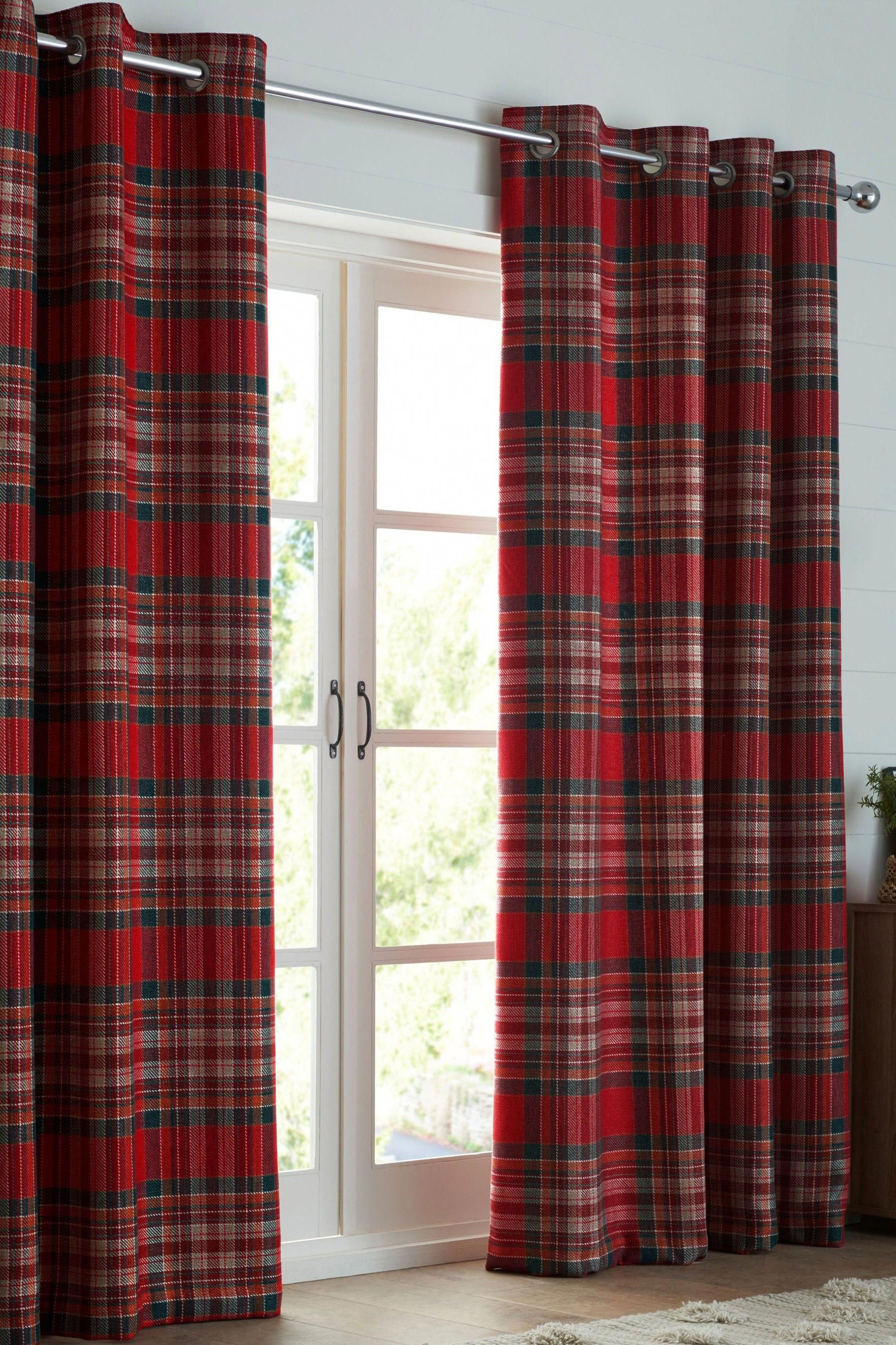 Go Look At Our Niche Site For Way More About This Fabulous Photo Curtainsanddrapes Curtains Custom Drapes Cabin Curtains