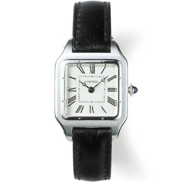 reloj oxley