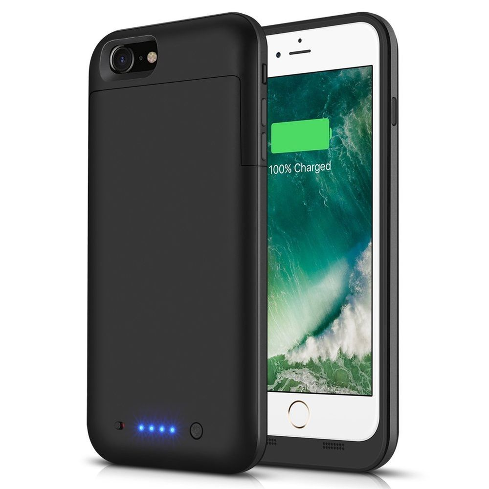 Iphone Charging Case for sales #IphoneChargingCase
