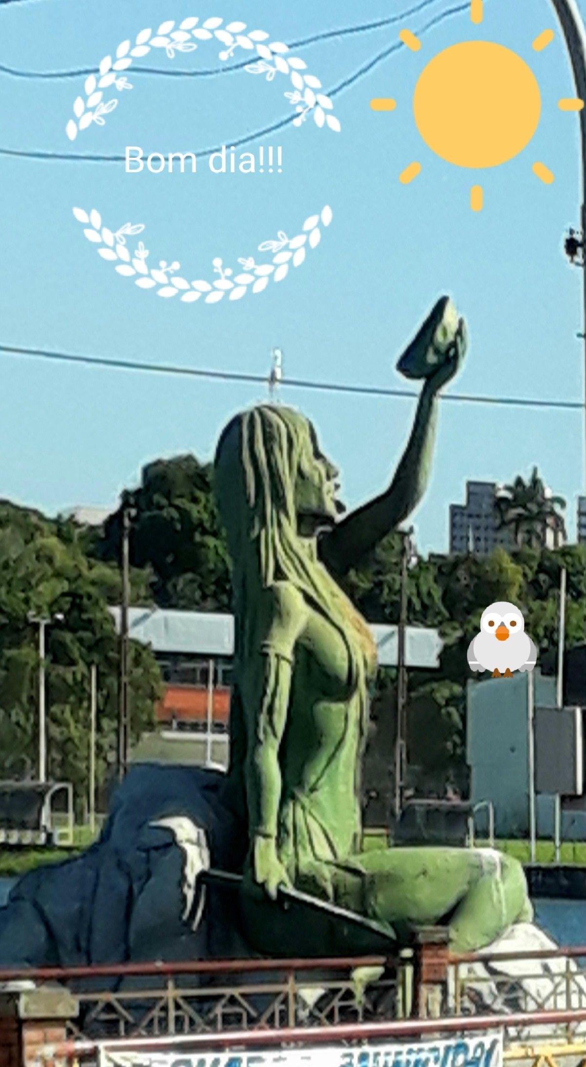 Pin De Aldenira Timbeta Vieira Em Frases
