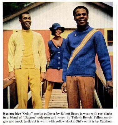 bd88d940ac b.vikki vintage  Vintage Men s Wear (1968 - 1969)