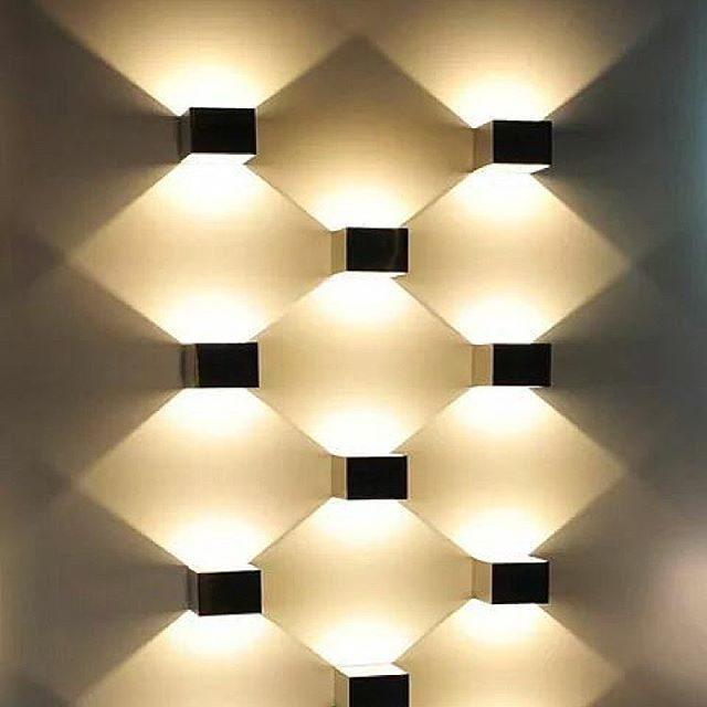 Its All In The Lighting Function And Beauty Design