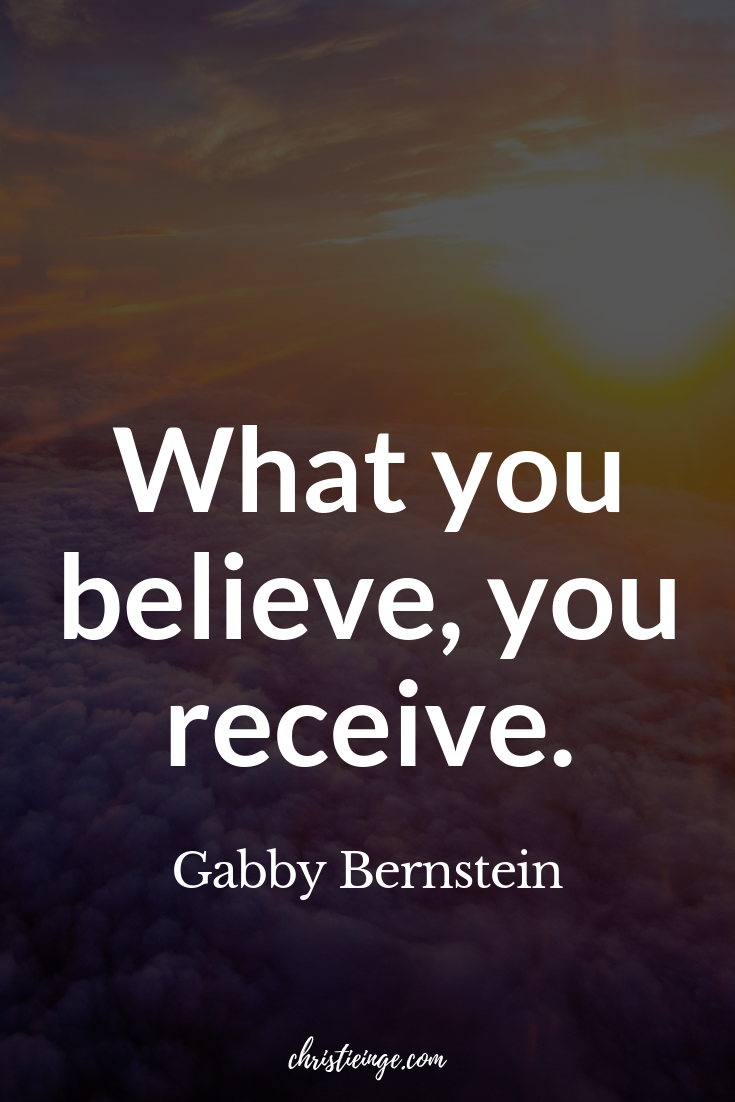 How To Believe In Yourself And Your Dreams Believe In Yourself Quotes Dreams Come True Quotes Believe Quotes