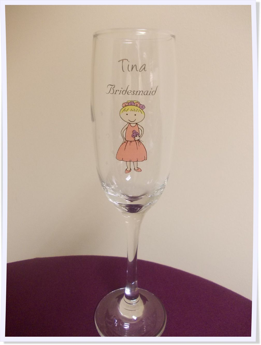 Pin by I Just Love It on Wedding Gifts | Pinterest
