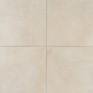 Arizona Tile Kensington Ivory 12 X 12 Porcelain In 2020 Ceramic Tiles Beige Ceramic Checkered Floors