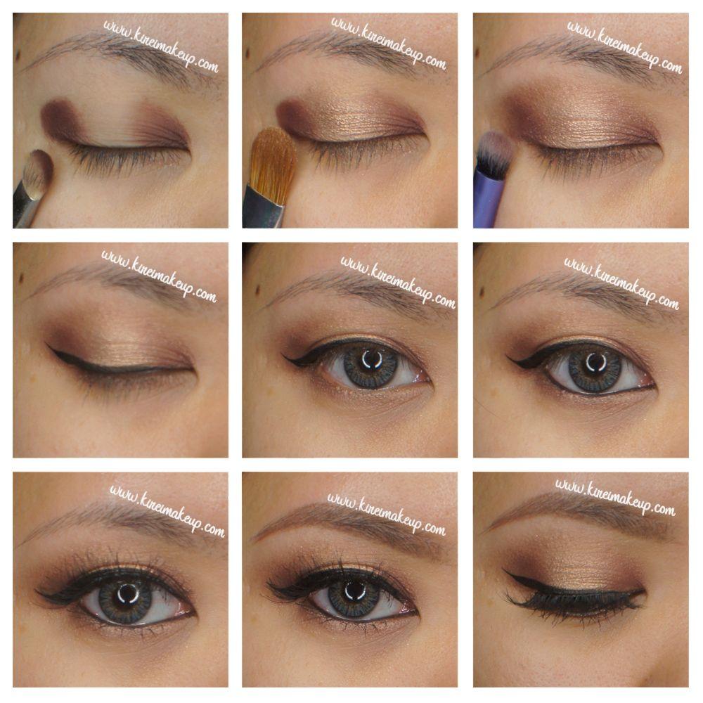 Too faced chocolate bar palette makeup makeup pinterest too faced chocolate bar palette makeup baditri Images