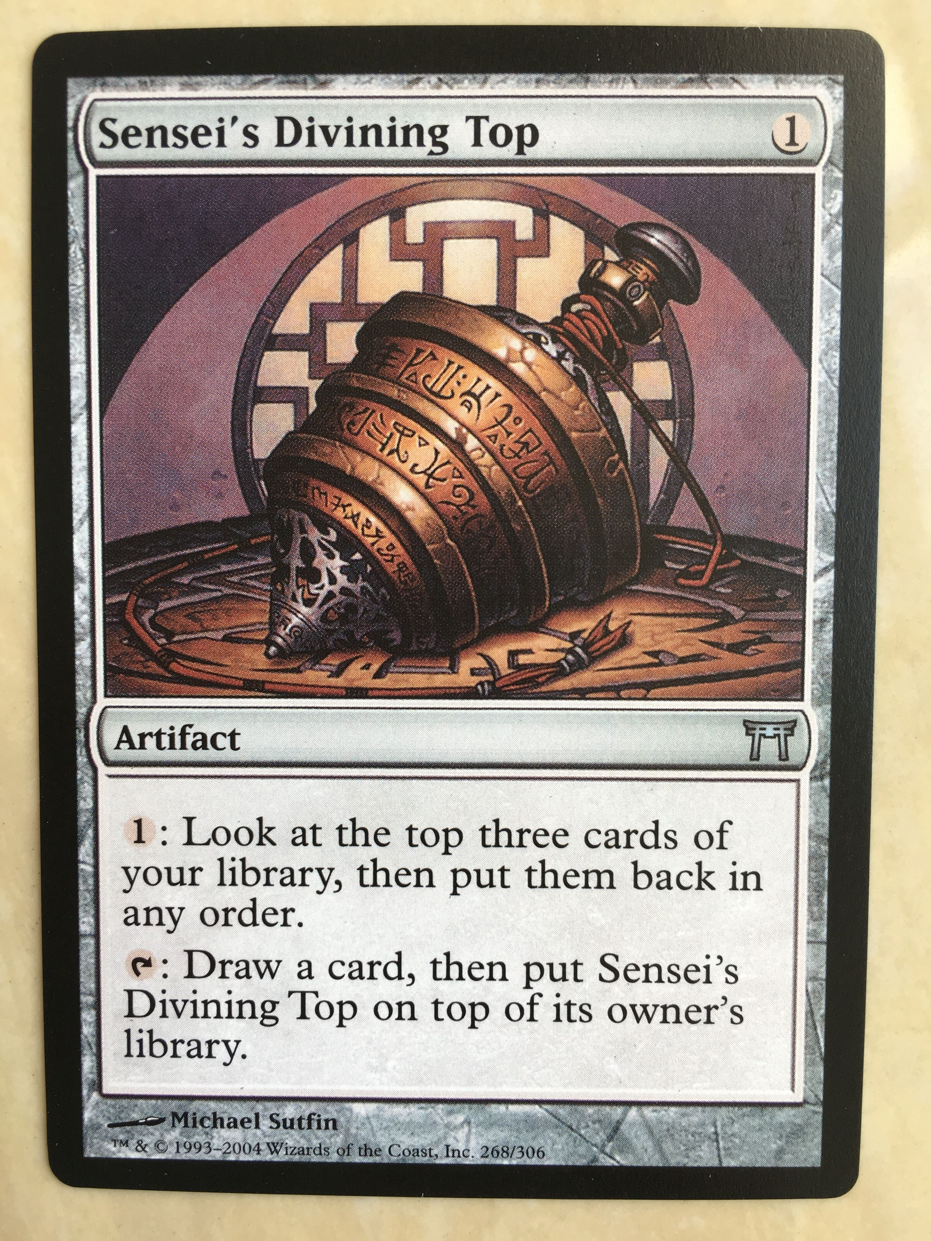 Pin by Magic Proxy Cards, Card Sleeve on Legacy 4.0