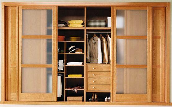 ideas para tu armario empotrado en armarios empotrados pinterest ideas and ideas para