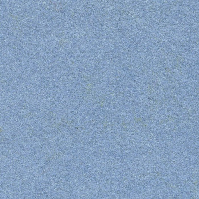 ecoustic® Screen /39 Sky