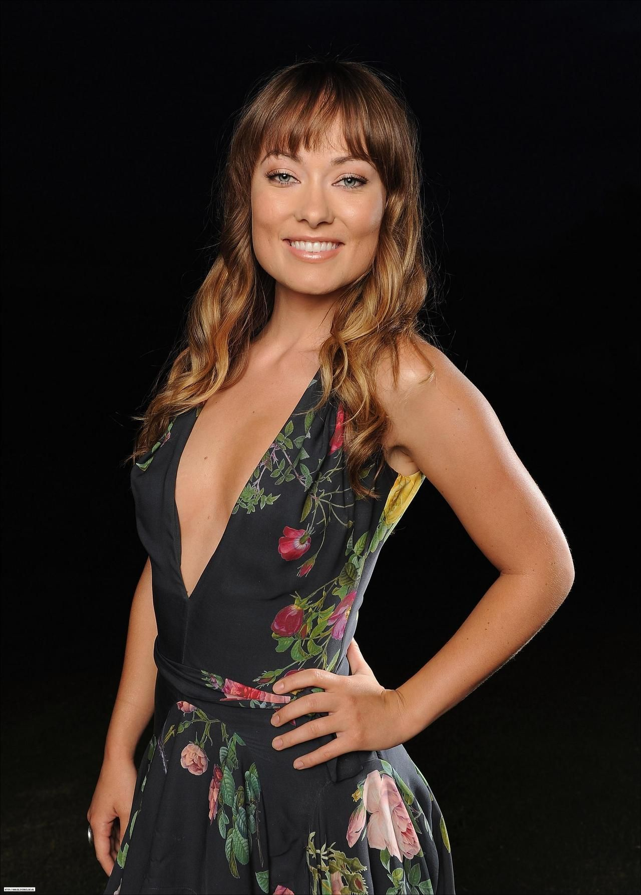 Snapchat Olivia Wilde naked (74 photo), Is a cute