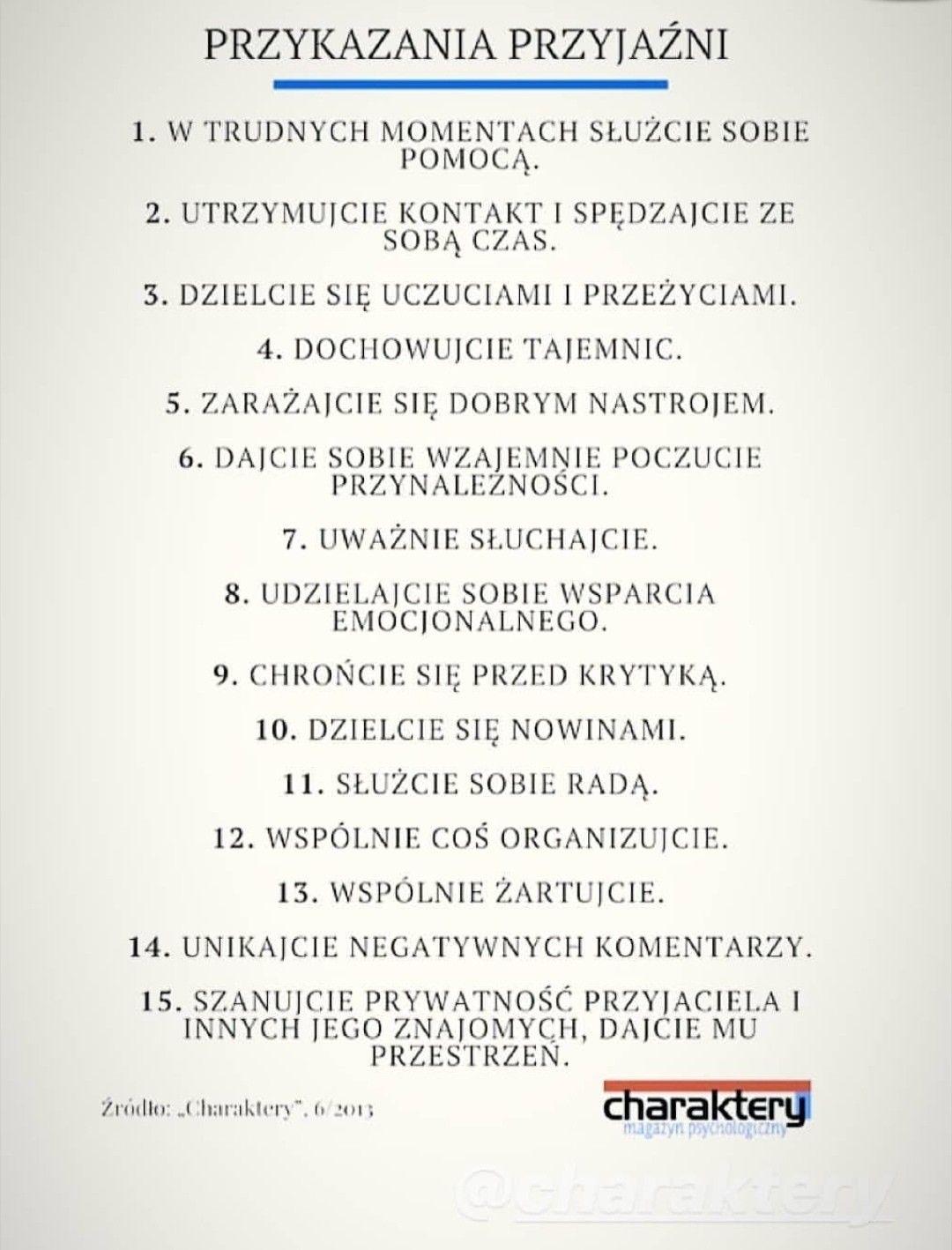 Pin od Magdalena Naszkowska na Rozwój osobisty | Rozwój