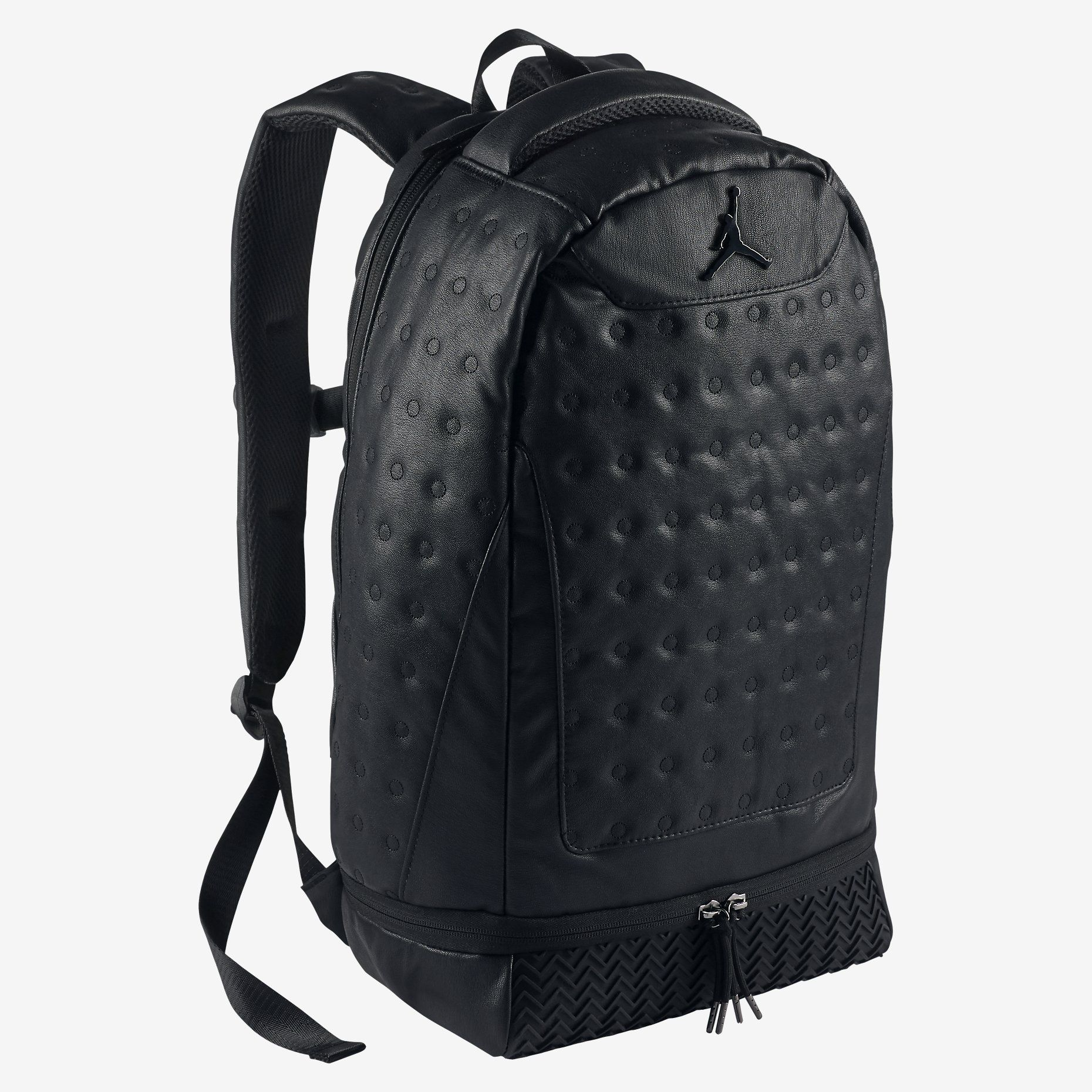 c2fcae8030da3 Jordan High Rise Backpack