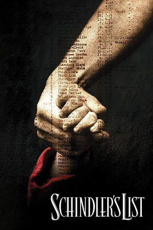 A Lista De Schindler Filmes Online Gratis A Lista De Schindler