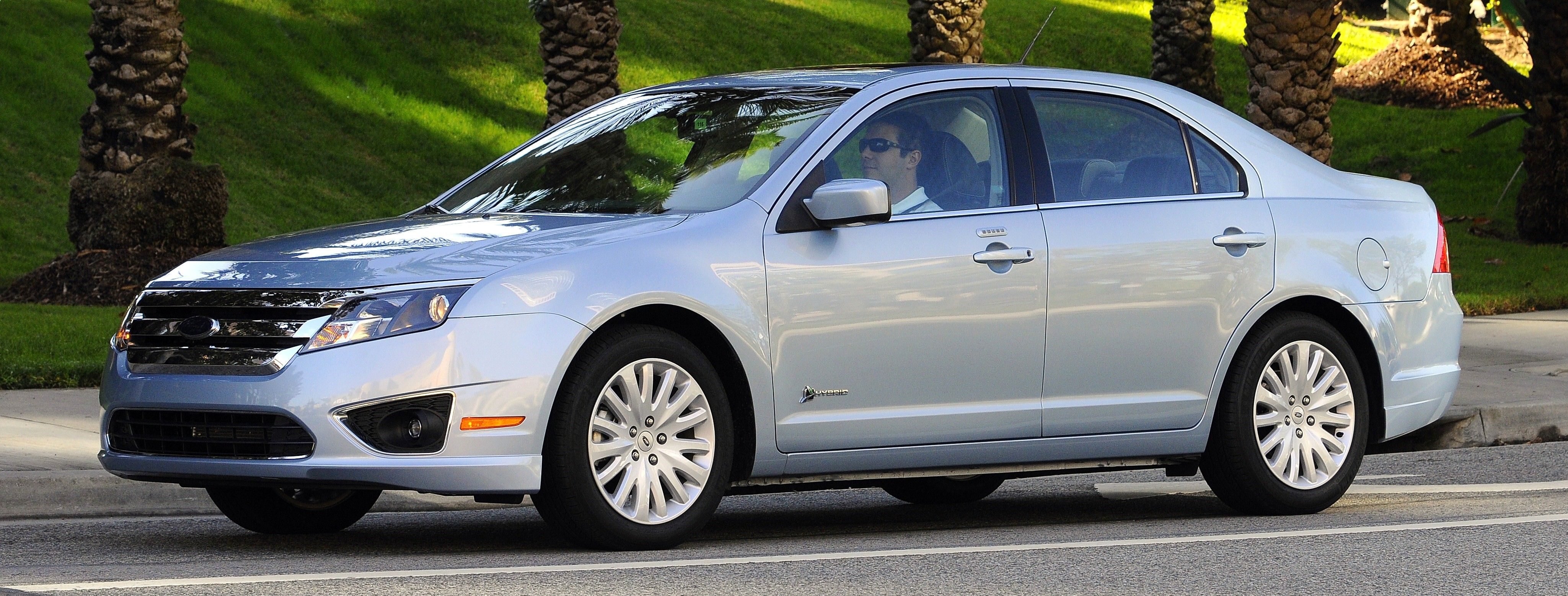 2010 ford fusion se ford fusion 2010 pinterest ford fusion and ford