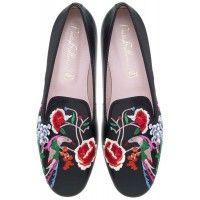 Pin von Anna Sterntaler auf Fashion  Shoes   Pinterest   Shoes ... b20c45024d