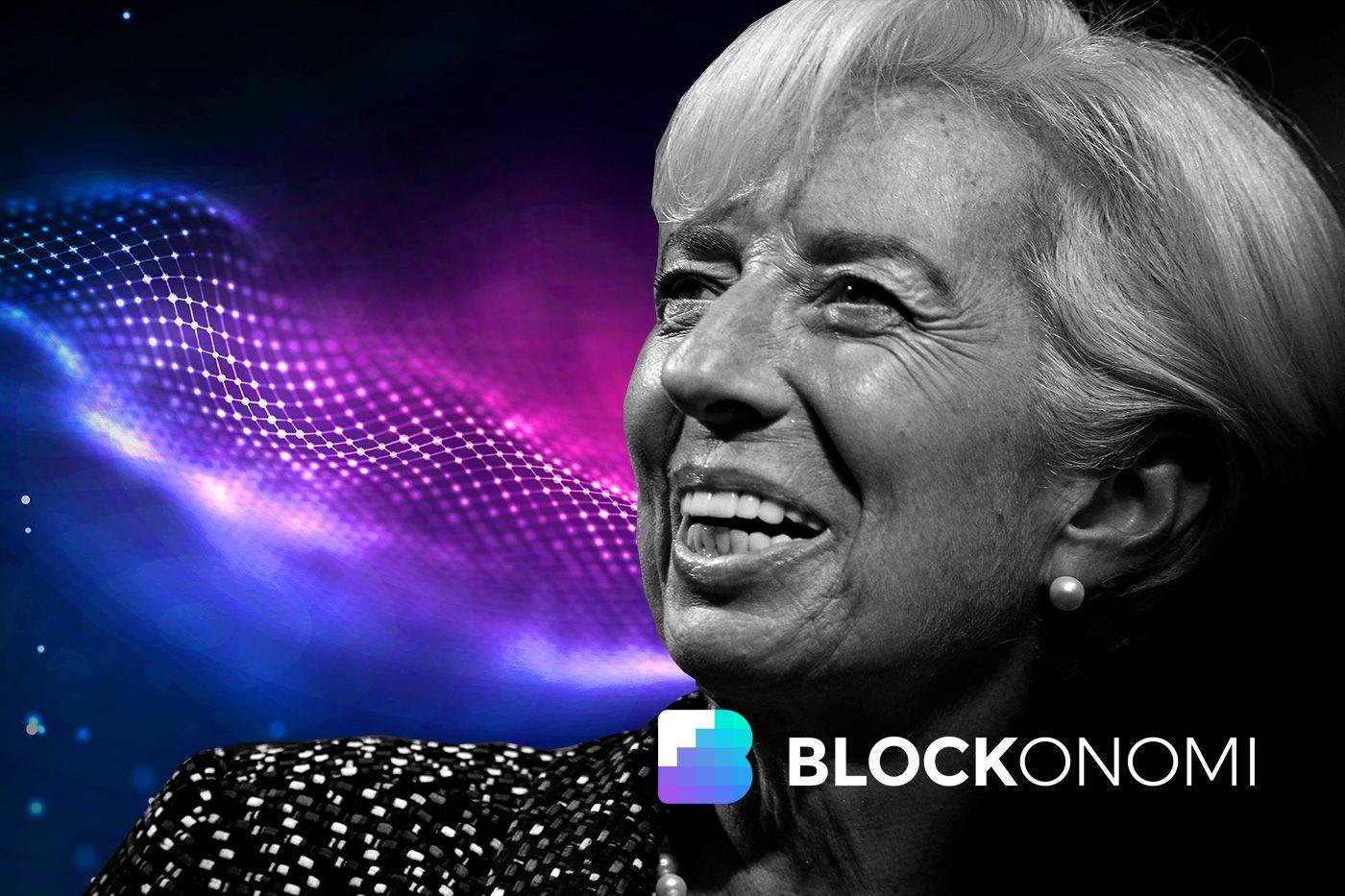 The World Bank Imf Joint Blockchain Network Cryptocurrency Https Blockonomi Com World Bank Imf Private B Cryptocurrency Blockchain Blockchain Technology