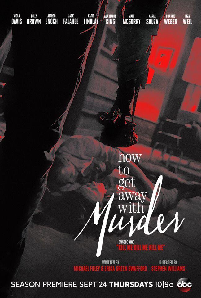 6aad0bcc2018d232c1bf5d4d8751bd03 - How To Get Away With Murder Episode 2 Season 2