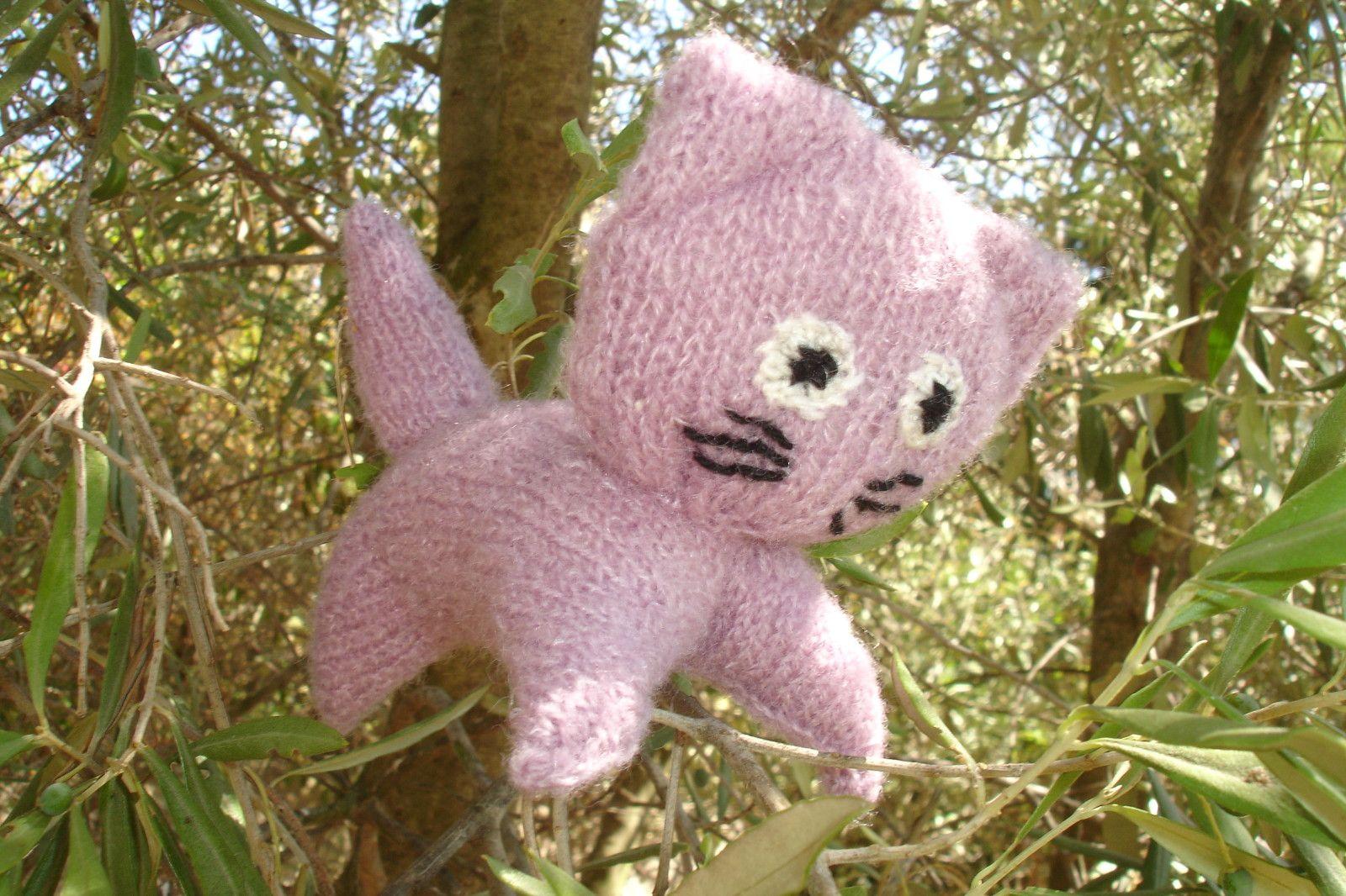 modeles gratuits tricot | Tricot | Modele tricot gratuit, Tricot, Tuto gratuit