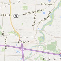 Bing Maps | Do it yourself | Bing maps, Map, Driving directions Driving Directions Bing Maps on