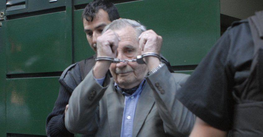 El exdictador tenía 91 años y llevaba diez preso