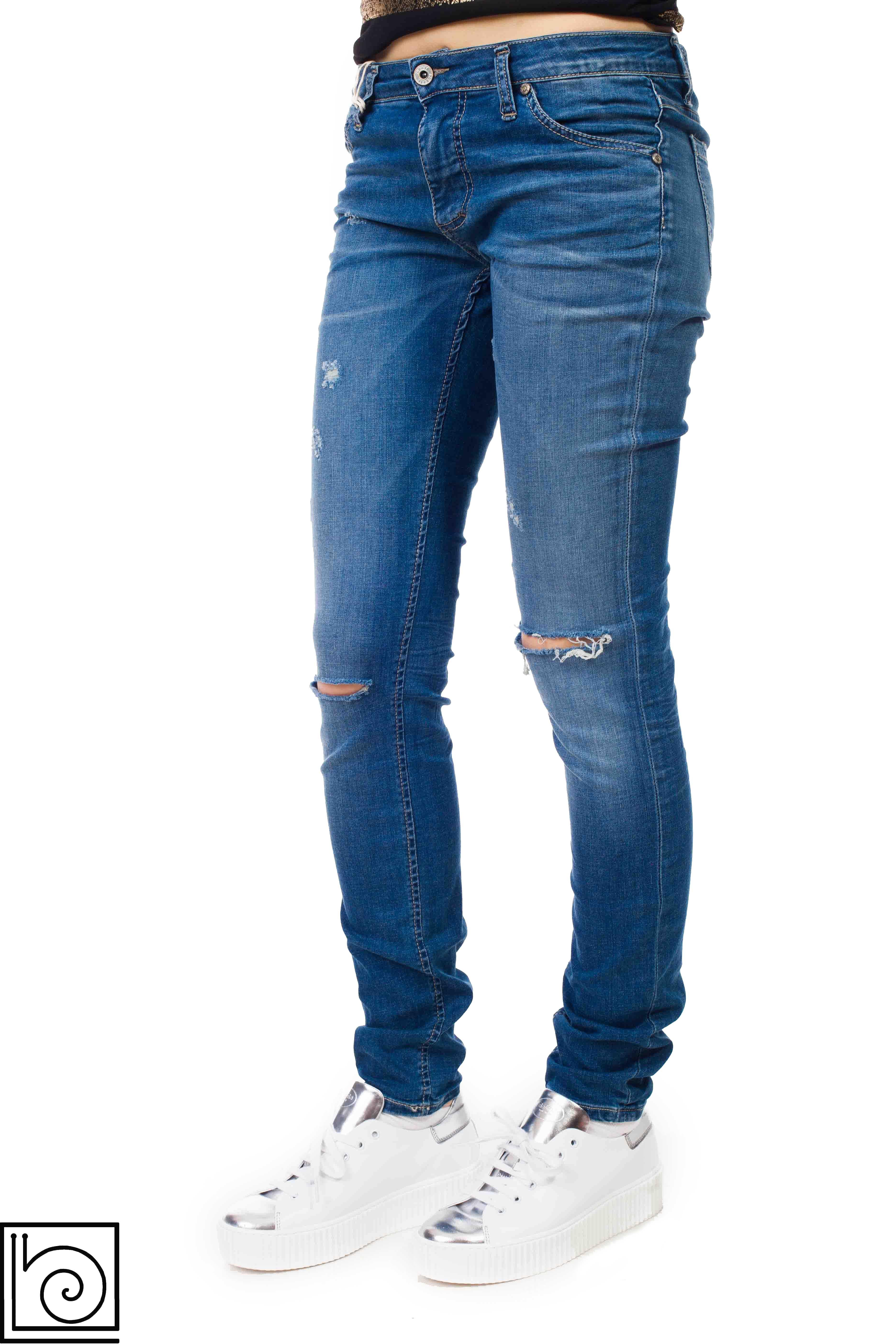 Женские  джинсы Please. http://shopulitka.com/clothes/jeans