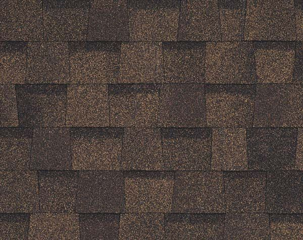 Best Landmark 30 Year Shingle Burnt Sienna Shingle Colors 640 x 480