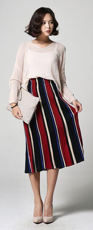 No.1 Korean Fashion Wholesale B2B Online Shop: Itsmestyle ...